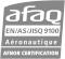 Afaq 9100 g